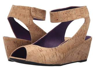 VANELi Wiley Women's Wedge Shoes