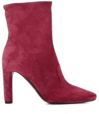 Roberto Del Carlo Ankle Boot \