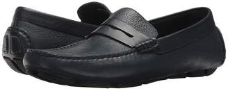 Canali Penny Driver Men's Slip on Shoes