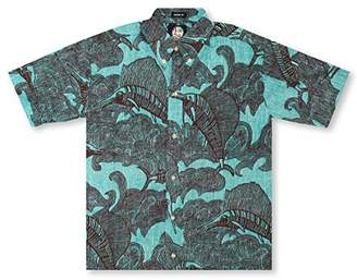 Reyn Spooner Men's The Search