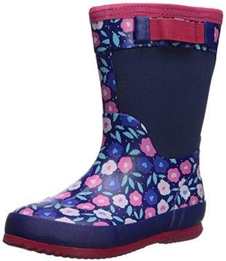 Northside Girls' NEO Mid Calf Boot