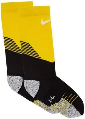 Nike Neymar Jr. Crew Socks