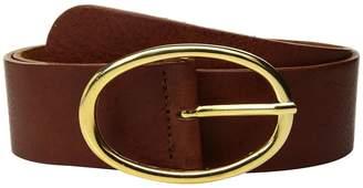 Amsterdam Heritage 50001 Women's Belts