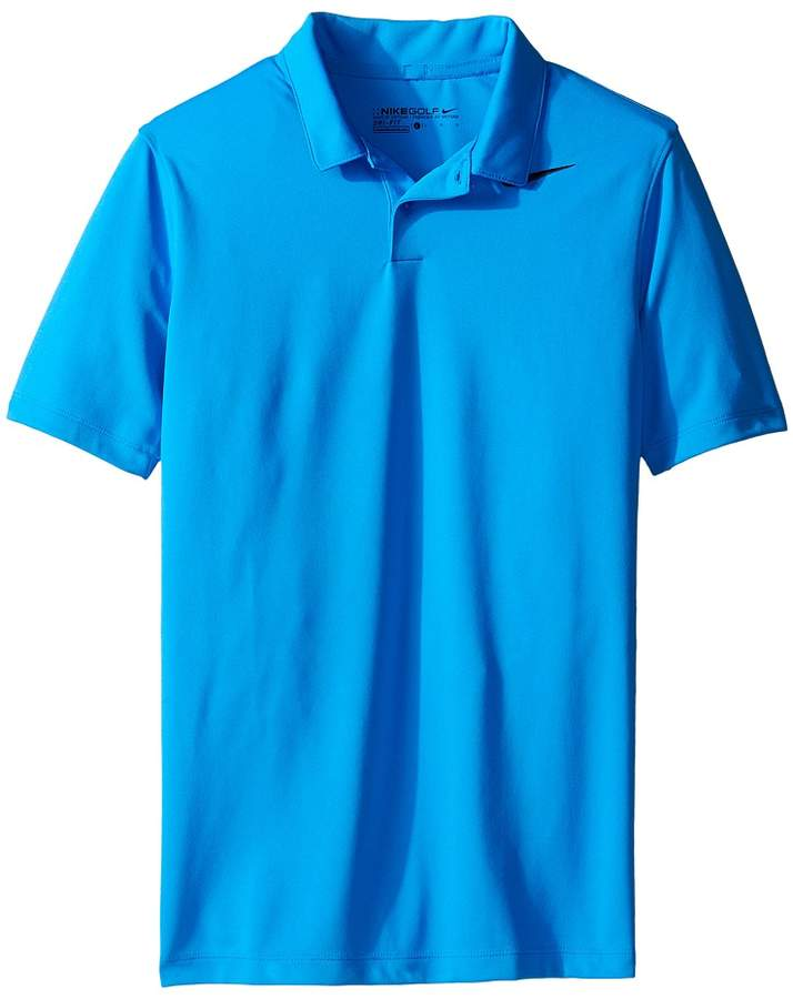 Nike Kids Victory Polo (Big Kids)