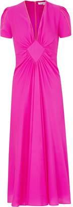 Libelula Jessie Dress - Hot Pink