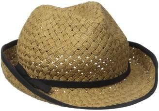 San Diego Hat Company Fashion for Women - ShopStyle Canada ab401bca8053