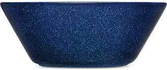 Iittala Teema Dotted Blue Soup/Cereal Bowl