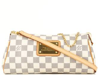 Louis Vuitton Damier Azur Eva (3992002)