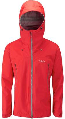 Rab Latok Alpine Jacket - Men's