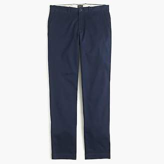J.Crew 770 Straight-fit pant in stretch chino