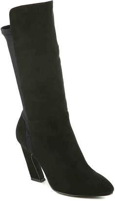 Bellini Chrome Boot - Women's