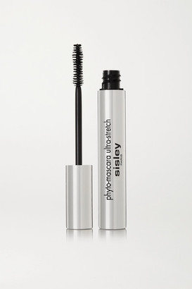 Sisley Paris Sisley - Paris - Phyto Ultra-stretch Mascara