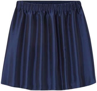 Jacadi Ovale Skirt