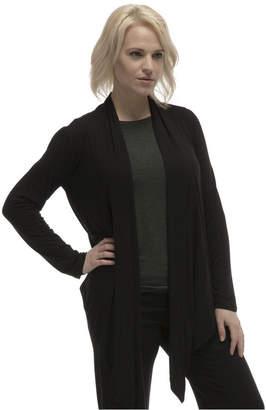 Yala Sophie One Size Viscose from Bamboo Lightweight Everyday Wrap