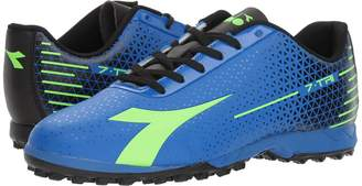 Diadora 7-TRI TF Soccer Shoes