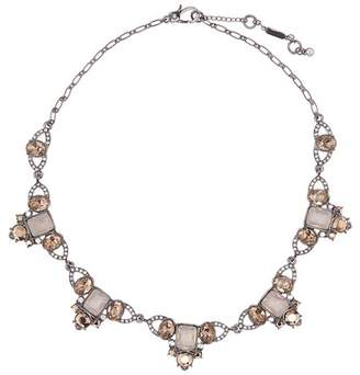Jenny Packham Collar Necklace