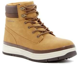 Hawke & Co Sedona Boot