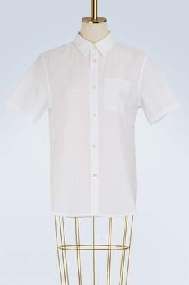 A.P.C. Cotton Dana shirt