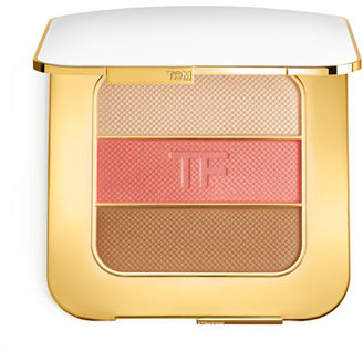 TOM FORD Soleil Contouring Compact $108 thestylecure.com
