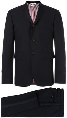 bf750246bba Thom Browne Suits For Men - ShopStyle Australia
