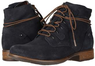 Earth Boone Women's Boots