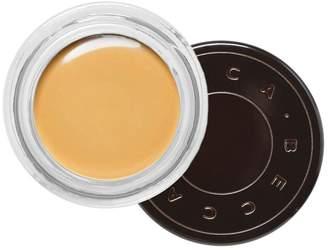 Becca Ultimate Coverage Concealing Creme - Toffee