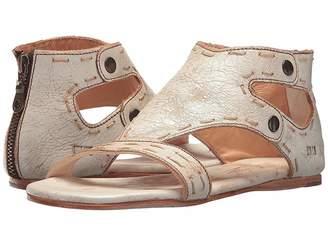 Bed Stu Soto S Women's Shoes