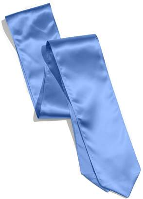 Us Angels Satin Sash