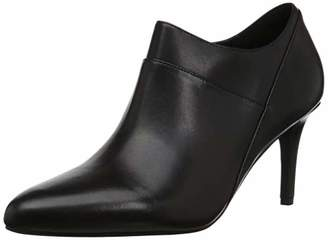 Cole Haan Women's Lizette Shootie II Ankle Boot