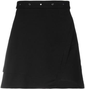 Costume Nemutso Mini skirts - Item 35389563EB