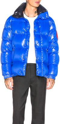 Moncler 2 1952 Dervaux Jacket