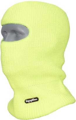 Refrigiwear Open Hole Face Mask Fits All