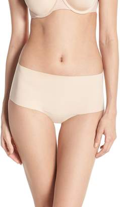 Spanx R) Undie-tectable Briefs