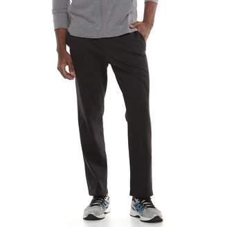 Tek Gear Men's Lightweight Jersey Pants