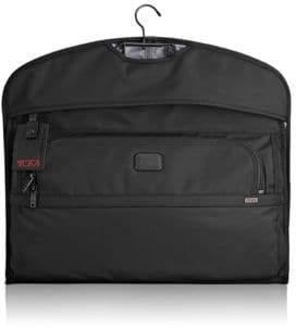 Tumi Alpha 2 Travel Garment Cover