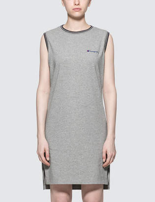 Champion Sleeveless One Piece Dress
