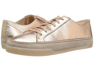 Clarks Hidi Holly Women's Shoes