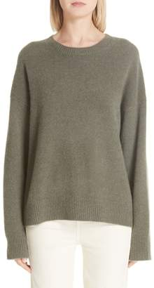 Sofie D'hoore Milla Cashmere Sweater