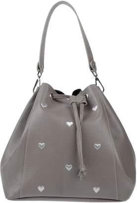 Donatella Lucchi NUR Handbags