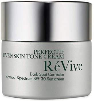 RéVive Perfectif Even Skin Tone Cream Dark Spot Corrector SPF 30, 1.7 oz.