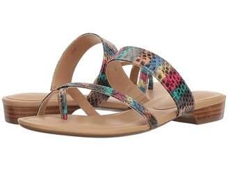 VANELi Yadin Women's Sandals
