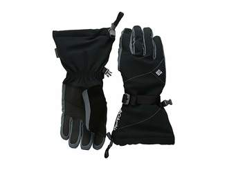 Columbia Retta Ridgetm Glove