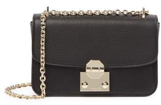 Louise et Cie Averi Small Crossbody