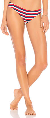 Solid & Striped The Ellie Bikini Bottom