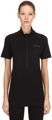 Falke Ramatouelle T-Shirt