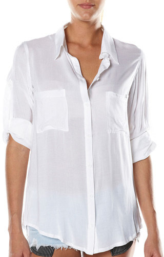 Roxy Summer Days Shirt