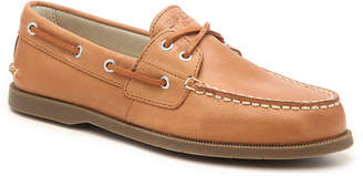 Sperry Conway Boat Shoe - Women's