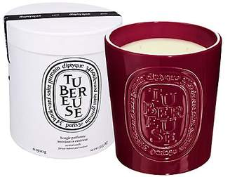 Diptyque Tubereuse Ceramic Indoor and Outdoor Candle/51 oz.