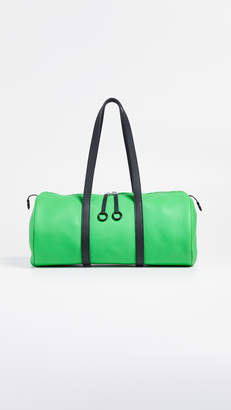 Simon Miller Tool Kit Bag