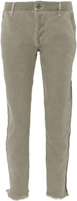 NSF Side Tape Chino Pants